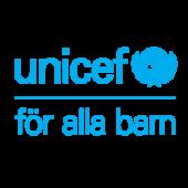 unicef-300x300